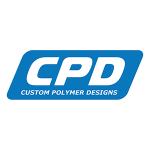 COMPOSITE POLY DESIGN 6307B EPOXY HARDENER