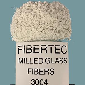 """1/4"""" MILLED FIBER 50# BAG"""
