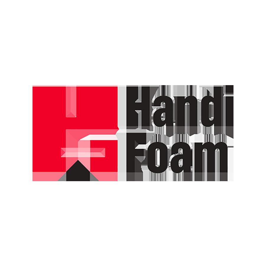 HANDI FOAM E84 205 BD FT KIT