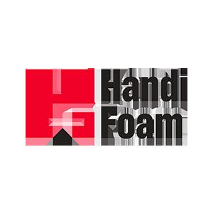 2-41 HANDIFOAM SLOW RISE - PART A