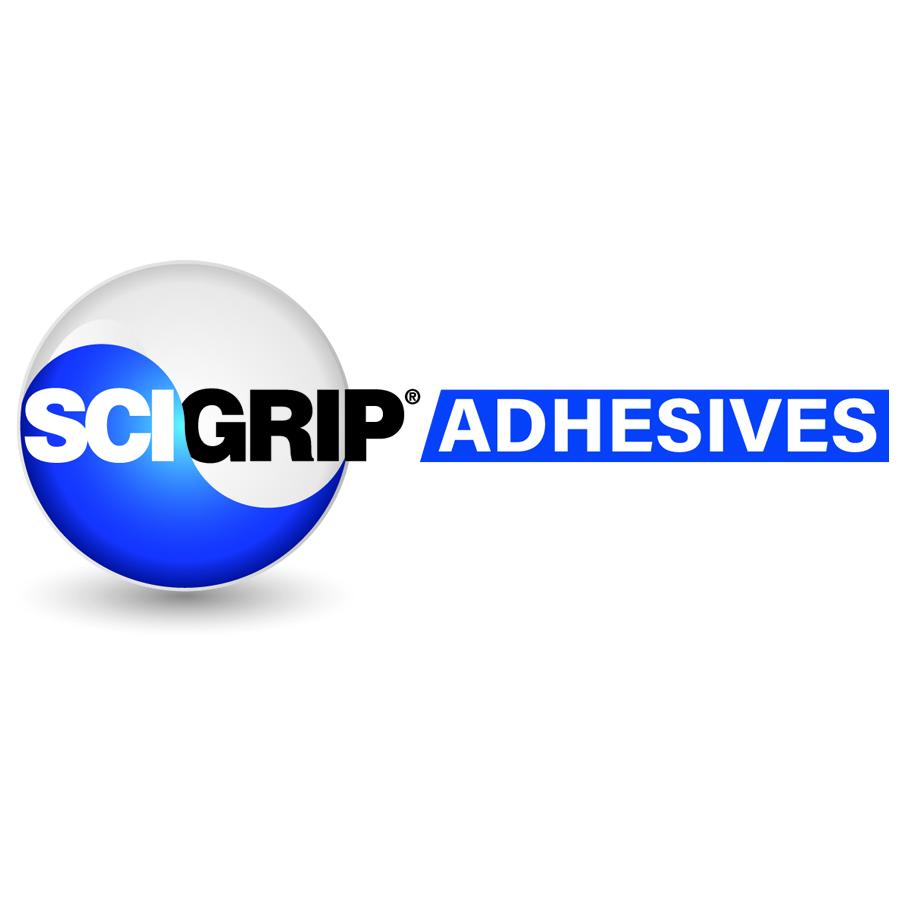 SG230 HV A ADHESIVE 50G DRUM (404.5#)