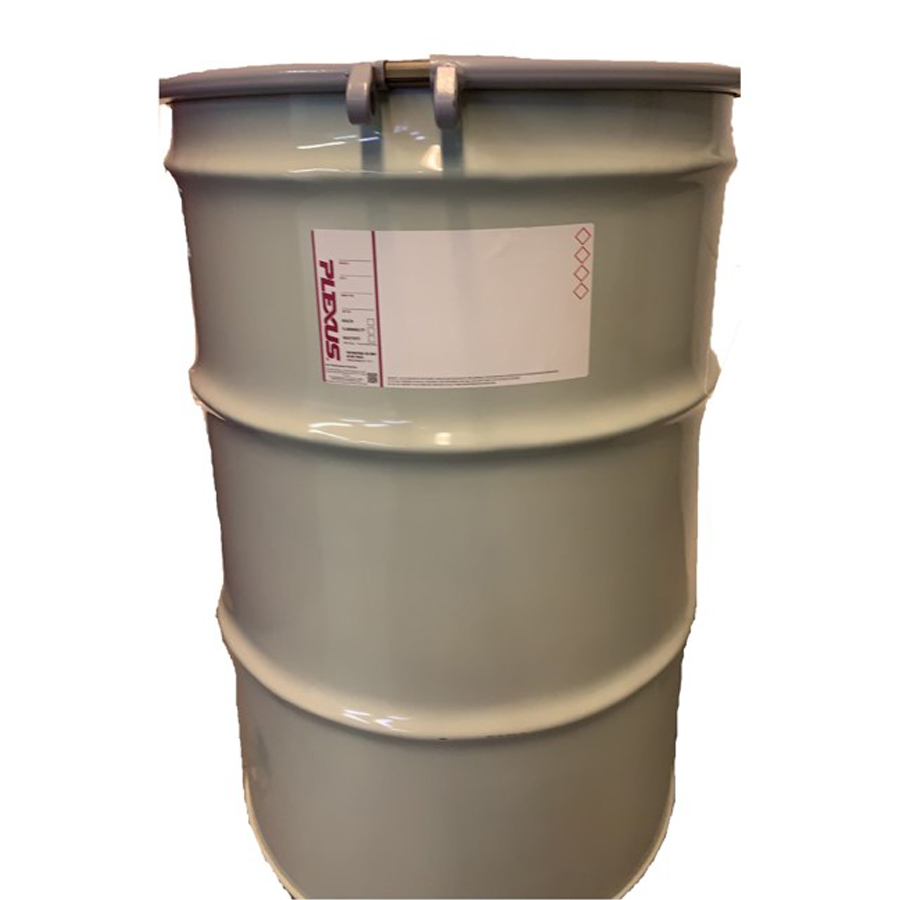 PL MA300 - 50 GALLON DRUM ADHESIVE