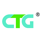 CTG INTERNATIONAL INC