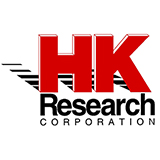 H K RESEARCH