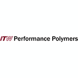ITW PERFORMANCE POLYMERS