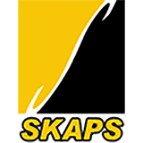 SKAPS INDUSTRIES