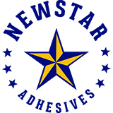 NEW STAR ADHESIVES INC