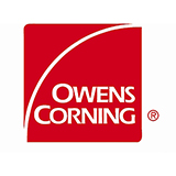 OWENS CORNING SALES, LLC
