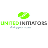 UNITED INITIATORS INC.